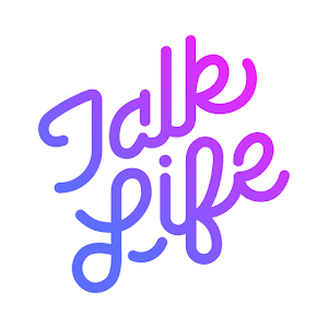 TalkLife for Anxiety, Depression & Stress Online PC (Windows / MAC)