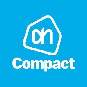 AH Compact Online PC (Windows / MAC)