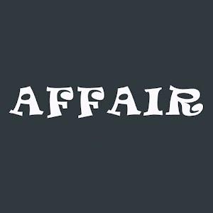 Affair Club - Discreet App For Secret Dating Online PC (Windows / MAC)