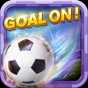 GoGoal - Incentive Football Games Online PC (Windows / MAC)