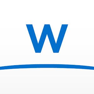 Wyndham Hotels & Resorts Online PC (Windows / MAC)