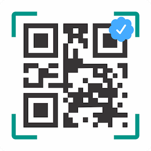 QR Code Reader: Free QR Scanner & Barcode Scanner Online PC (Windows / MAC)