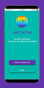 LGBT Dating For Lesbian, Gay, Bisexual, Trans for pc