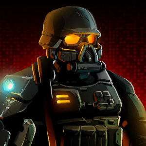 SAS: Zombie Assault 4 Online PC (Windows / MAC)