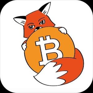 Fox Mining - Bitcoin Cloud Mining Online PC (Windows / MAC)