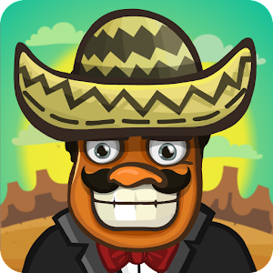 Amigo Pancho Online PC (Windows / MAC)