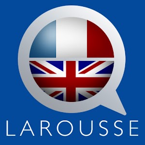 English-French dictionary Online PC (Windows / MAC)