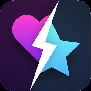 Love or Fame Online PC (Windows / MAC)