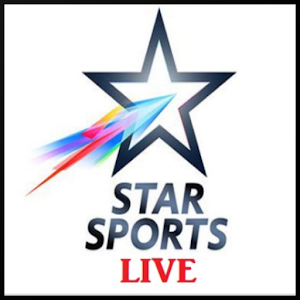 Star Sports Live Cricket TV Streaming Online PC (Windows / MAC)