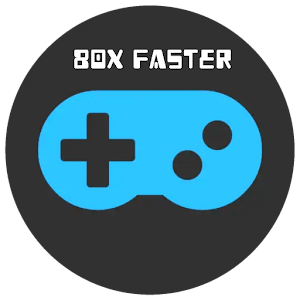 80X Game Booster Premium : Faster Performance Online PC (Windows / MAC)