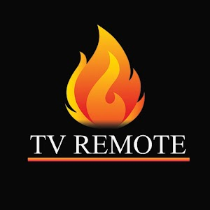 Remote for FIRE TVs / Devices: Codematics Online PC (Windows / MAC)