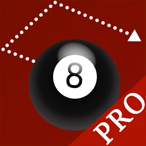 Aim AssistPro for Ball Pool Online PC (Windows / MAC)