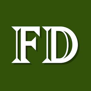 Farmers Dating Site App Online PC (Windows / MAC)