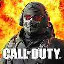 Call of Duty?: Mobile - Season 5: In Deep Water