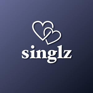 Singlz Online PC (Windows / MAC)