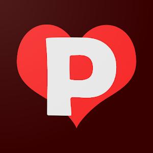 ProjectCupid - Revolution of Dating Online PC (Windows / MAC)
