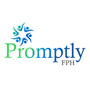 Promptly by FPH Online PC (Windows / MAC)