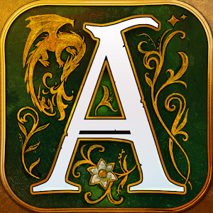 Legends of Andor – The King's Secret Online PC (Windows / MAC)