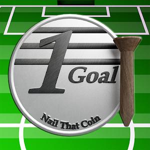 Nail That Coin Online PC (Windows / MAC)