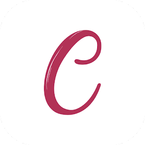 ChinaLove: dating app for Chinese singles Online PC (Windows / MAC)