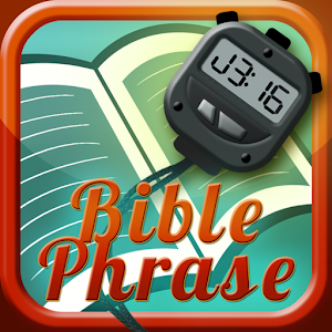 Bible Phrase Online PC (Windows / MAC)