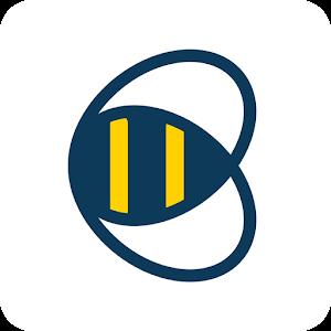 BeeHub - Short News App, Latest India News Summary Online PC (Windows / MAC)