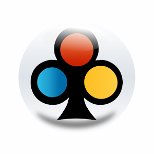 Klaverjas HDXP Online PC (Windows / MAC)