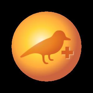 ツイタマ+ Online PC (Windows / MAC)