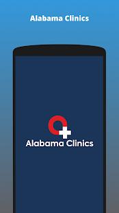 Alabama Clinics for pc