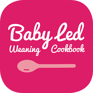 Baby-Led Weaning Recipes Online PC (Windows / MAC)