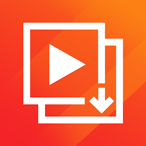 All social video downloader Online PC (Windows / MAC)