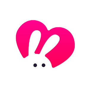 Pickable - Casual dating to chat and meet Online PC (Windows / MAC)