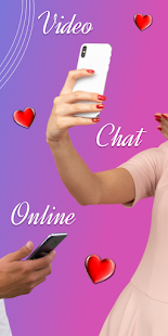 Love me - Live Girls Chat