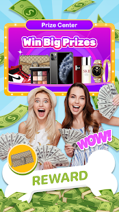 Puppy Town - Merge & Win💰 for pc