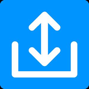 Sendmate  (share files using wifi) Online PC (Windows / MAC)