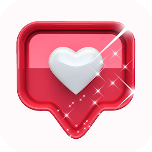 LoveC Online PC (Windows / MAC)
