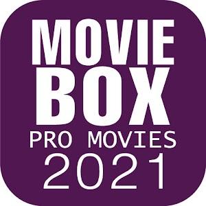 Movie box pro free movies app Online PC (Windows / MAC)