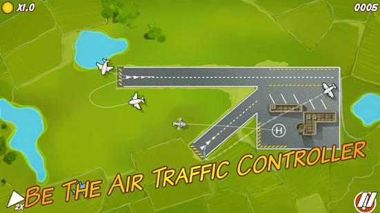 Air Control 2 - Premium for pc