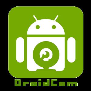 DroidCam Online PC (Windows / MAC)