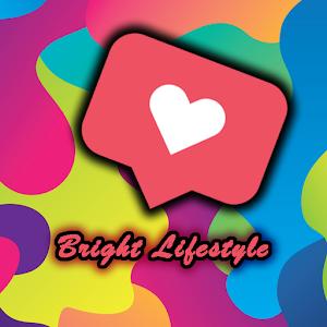 Bright Lifestyle Online PC (Windows / MAC)