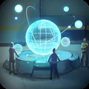 Little Stars 2.0 - Sci-fi Strategy Game Online PC (Windows / MAC)