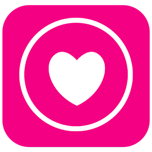 LoveApp - easy dating without leaving home. Online PC (Windows / MAC)
