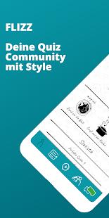FLIZZ Quiz - Deine neue Mehrspieler Quiz App for pc
