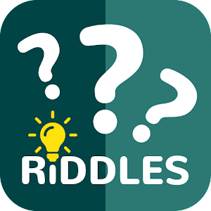 Just Riddles Online PC (Windows / MAC)