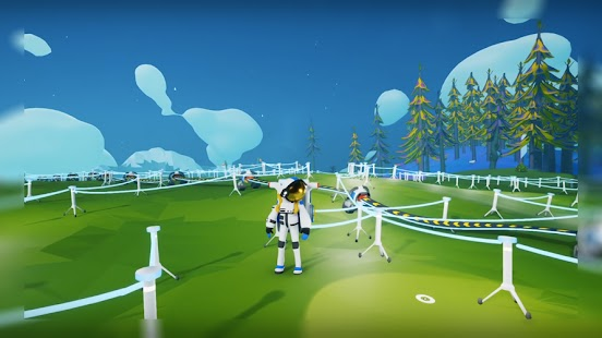 Guide For Astroneer for pc