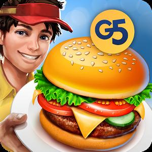Stand O'Food® City: Virtual Frenzy Online PC (Windows / MAC)