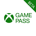[xbox game pass apk]Microsoft Xbox Game Pass now supports dual-screen phones like Surface Duo