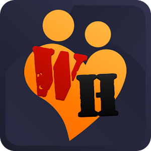 WH Dating - Singles Finder, Hookups Online PC (Windows / MAC)