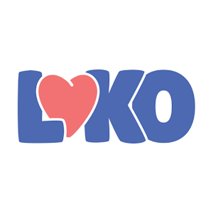 LOKO: Connect with Video-Date Online PC (Windows / MAC)