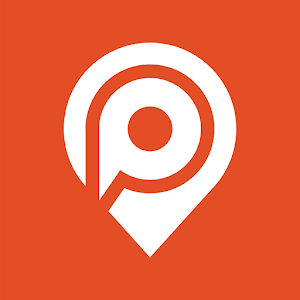 PassApp - Transport & Delivery Online PC (Windows / MAC)